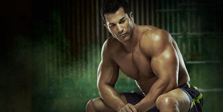 The Making of a Beast: The Story of Sagi Kalev