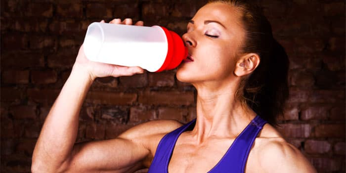 New Rules of Protein Timing | When to Consume Protein After a Workout