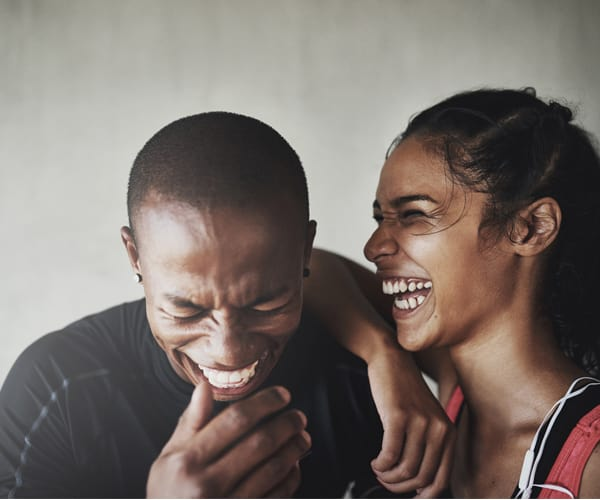 Why an Accountability Partner May Help You Get In Shape