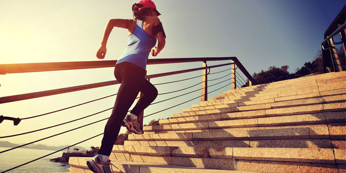 How to Reach Your Goals in 3 Strategic Steps