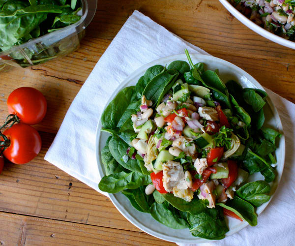 Tuna-and-White-Bean-Salad-Roundup_krmtlg