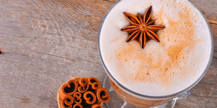 Vanilla Chai Shakeology Recipe The Beachbody Blog