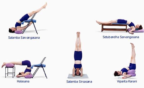 What-Is-Iyengar-Yoga-Poses2