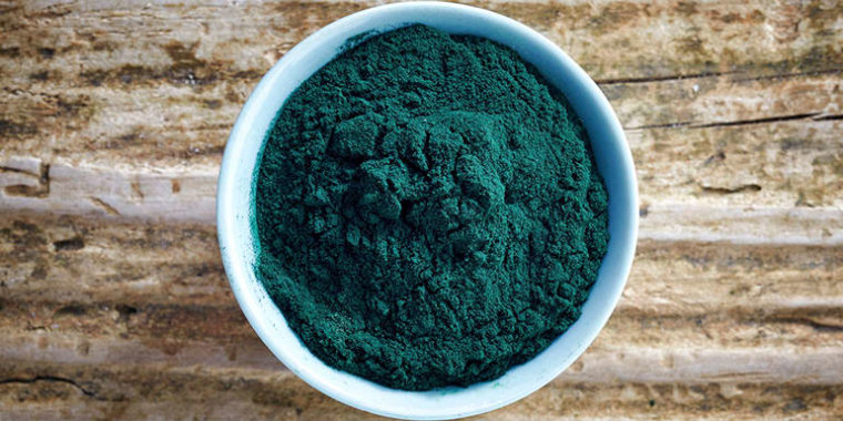 What Is Spirulina and How Do I Eat It?