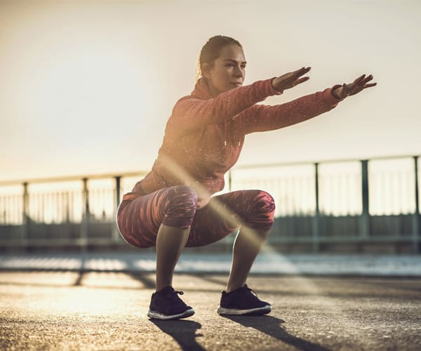 Which Is Better for Weight Loss Diet or Exercise