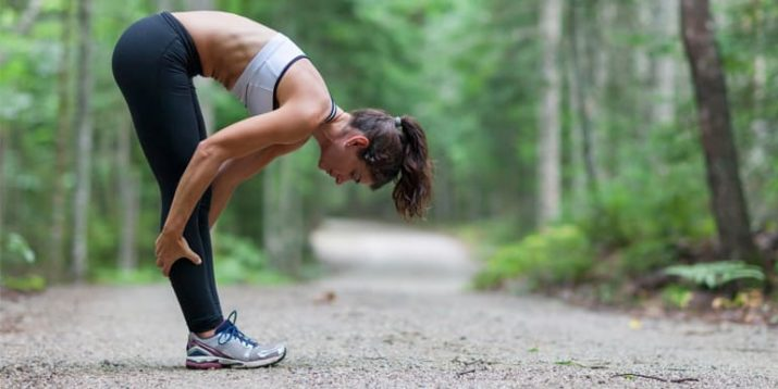 Why You Have Tight Hamstrings—And How to Loosen Them