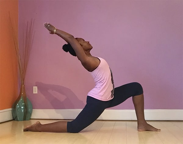 Yoga-For-Gratitude-Low-Lunge