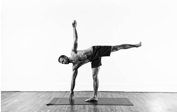 Yoga-For-Hikers-Half-Moon