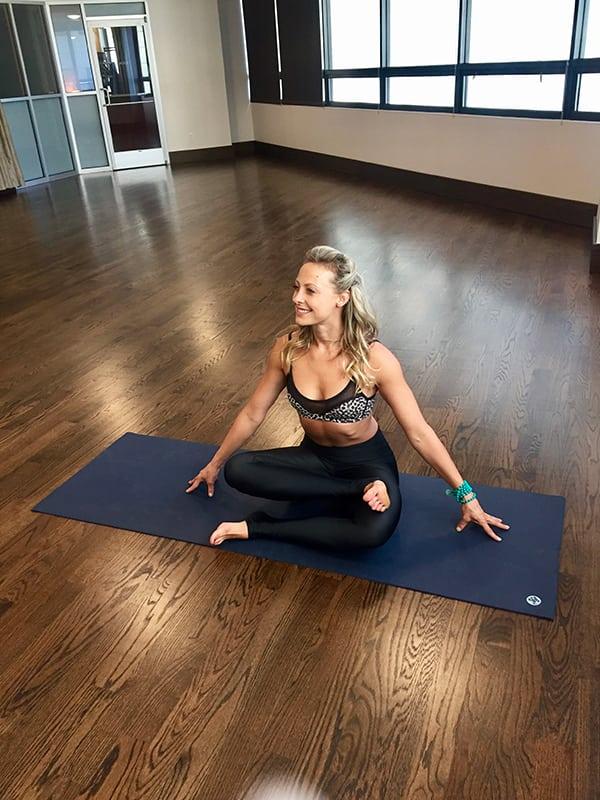 Yoga-to-Keep-You-Sane-Through-the-Holidays-Double-Pigeon