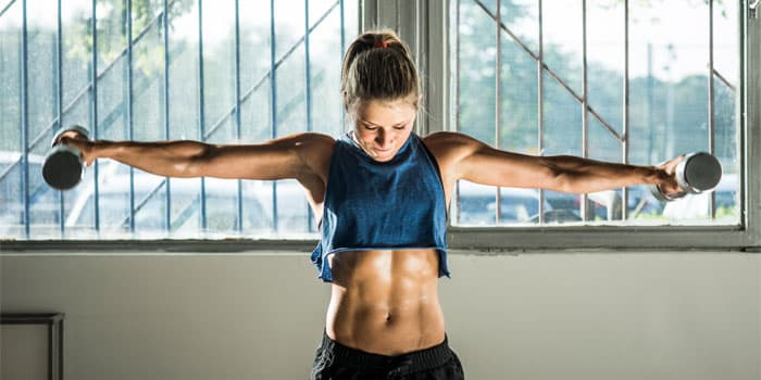 How the Power of Association Can Help You Tackle Your Hardest Workouts