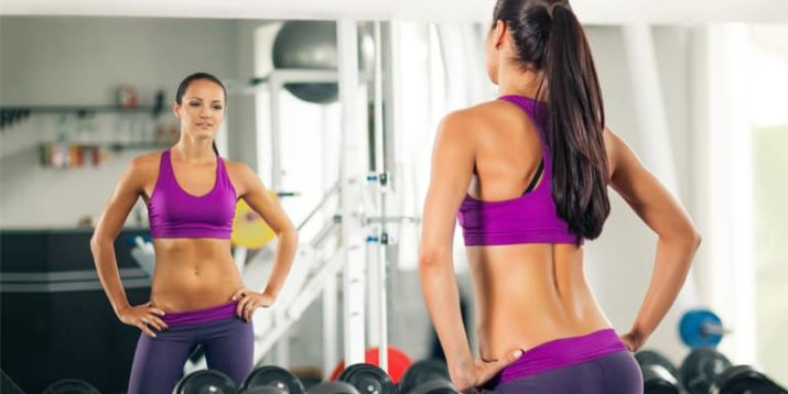 How Often Should I Work Out to Maintain My Weight?