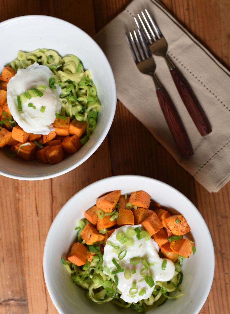 Zucchini_Noodle_Breakfast_Bowl-inpost3