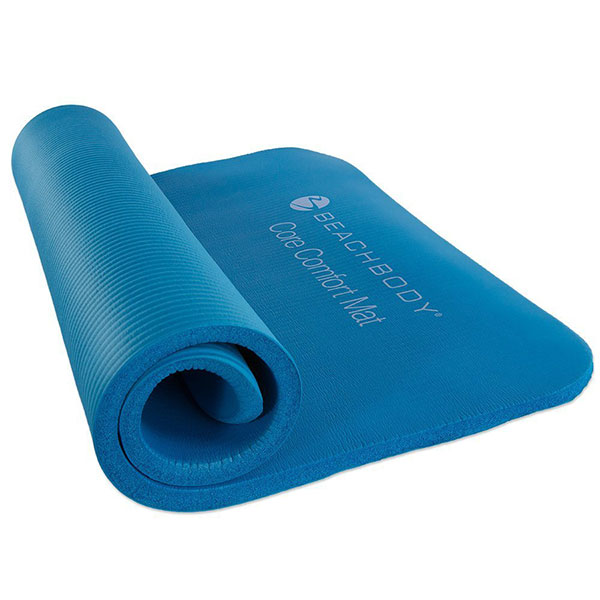 beachbody-core-comfort-mat