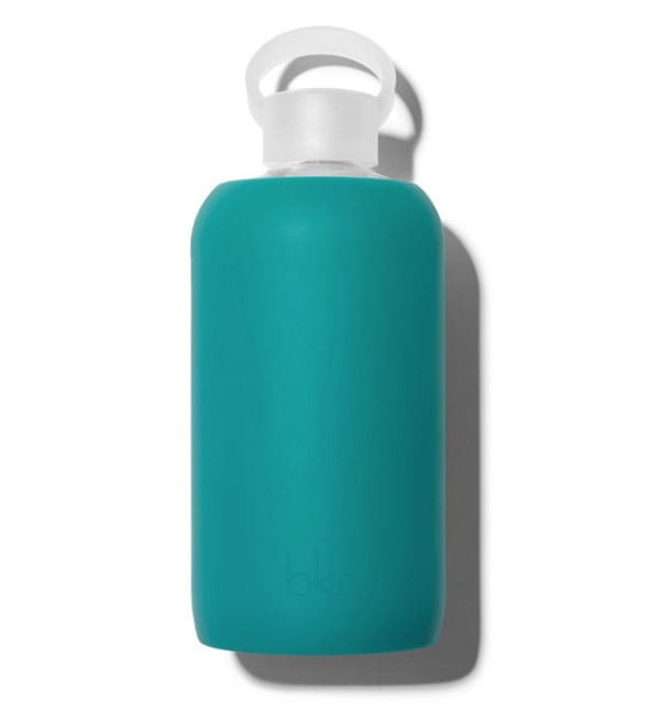 11 Water Bottles We're Lusting After | BeachbodyBlog.com