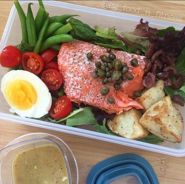 sg_food_n_fitness