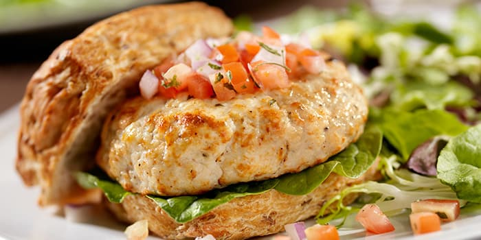 What is the best food to eat to lose fat picture 6