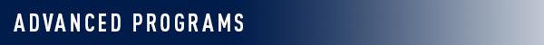 69850251_BLOG-Beachbody-program-level-banners5