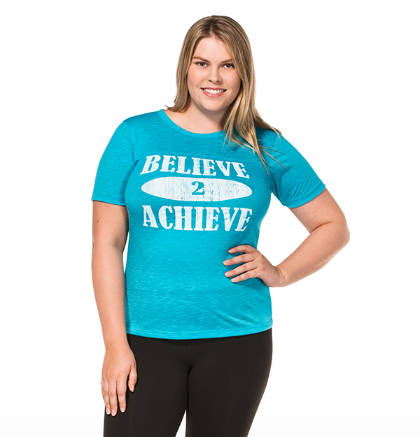 7b6b753c 17 of the Best Plus Size Workout Clothes | The Beachbody Blog