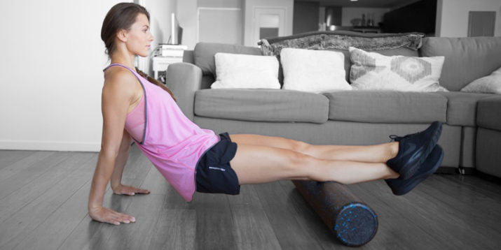 What Are Shin Splints, and How Do You Prevent Them?