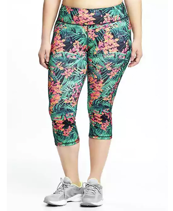 Old-Navy-High-Rise-Plus-Size-Compression-Capris