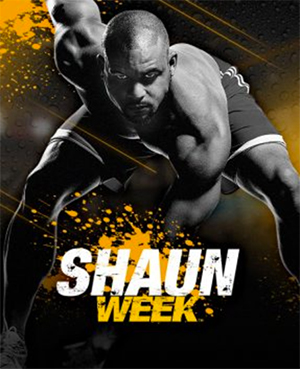 Beachbody On Demand Workout Programs - Shaun Week