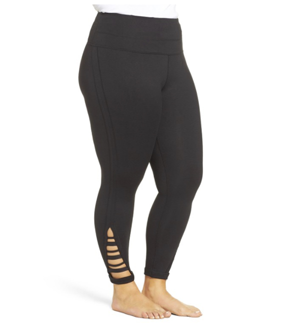 Va-Va-Impulse-High-Waist-Midi-Leggings