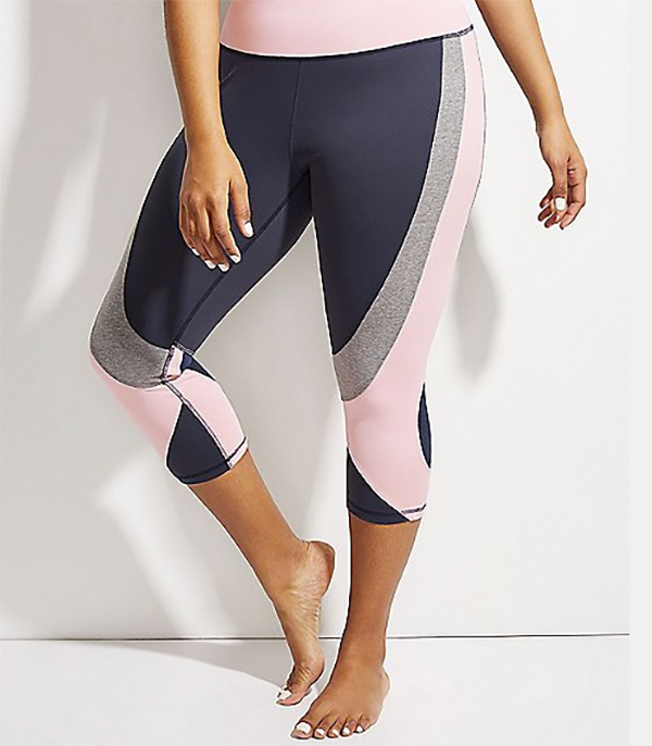 WICKING-ACTIVE-DANCE-CAPRI-LEGGING-WITH-MESH
