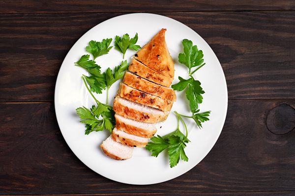 What You Need to Know About the Mono Diet