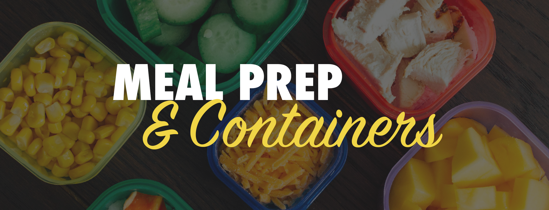 meal prep, 21 day fix, meal prep container guide 21 day fix