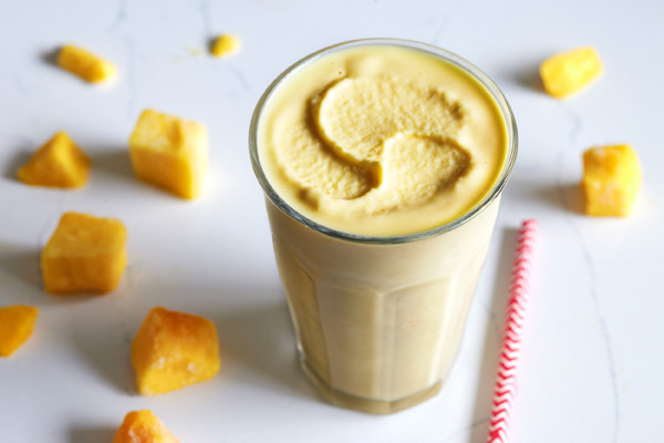 pineapple_mango_smoothie_2
