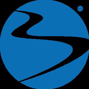Beachbody FNR Staff - Beachbody Logo