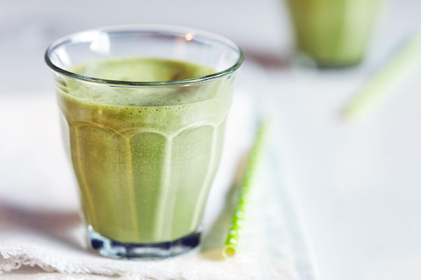 Vanilla Shakeology Recipes Matcha Latte Shakeology