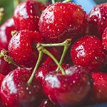 cherry-1534063_1920-SMALL