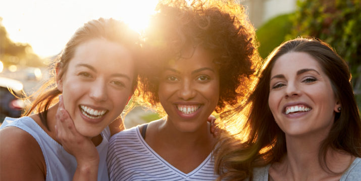 7 Tips on How To Live a Happy Life