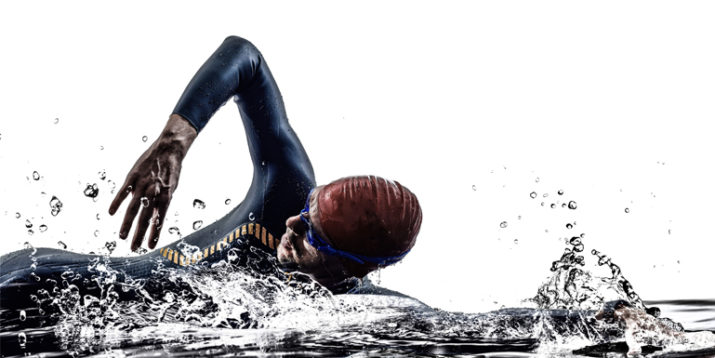 How To Improve Your Freestyle Stroke