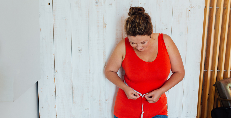 Hard-to-Maintain-Weight-Loss-inpost