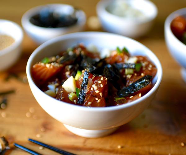Salmon-Poke-with-Macadamia-Nuts-v1