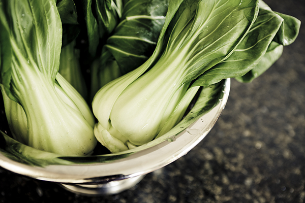 pale vegetables, cabbage, bok choy, vegetable recipes