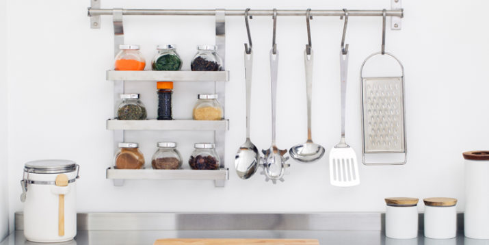 This One Thing Can Help You Be More Successful in The Kitchen