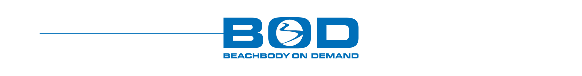BOD-FOOTER