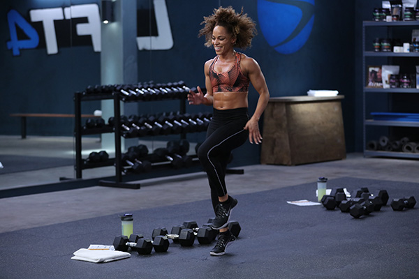 HIIT Workouts Everything You Need To Know