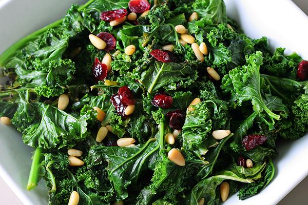 calcium, vegans, vegan diet, plant based calcium