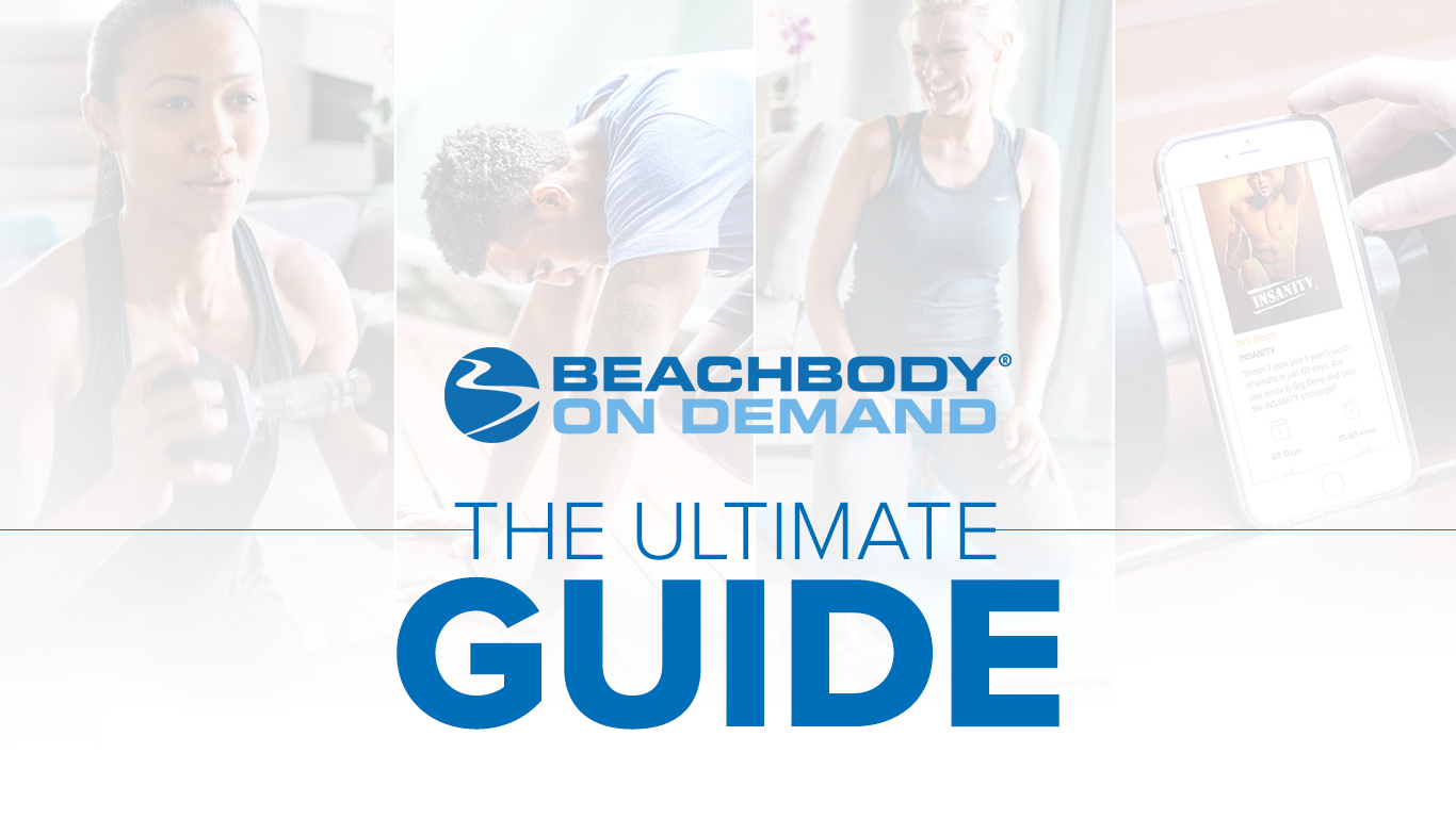 THE-ULTIMATE-GUIDE
