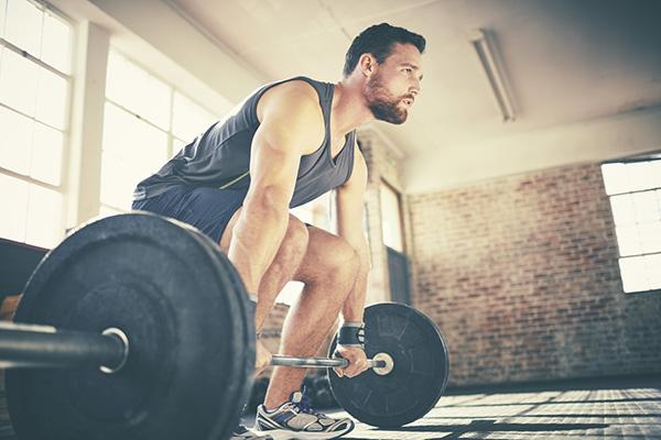 water weight, how to lose weight, how to lose water weight