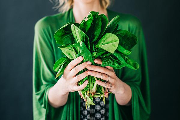 vegetarian, vegan, plant-based, flexitarian