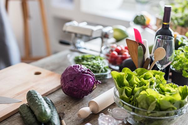 flexitarian, vegetarian, vegan, flexible dieting, weight loss, lose weight