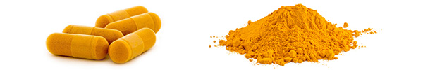 Nutrients to Help You Get the Best Workout curcumin