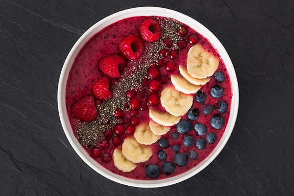 Fiber supplements, shakeology boost, digestive health, fiber
