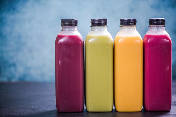 juicing, fruit juice, vegetable juice