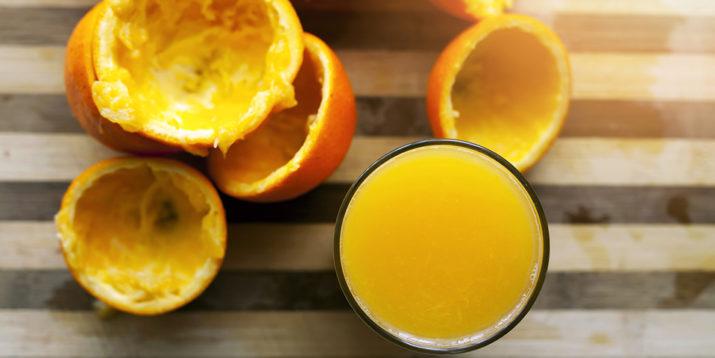 Is Juice Healthy or Unhealthy?